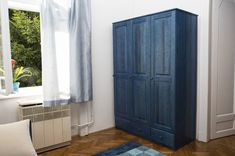 Armoire, Tall Cabinet Storage, Furniture, Home Decor, Clothes Stand, Decoration Home, Closet, Room Decor, Reach In Closet
