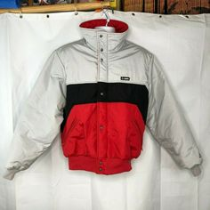 Men/'s Texas Zip Up Fleece Hoodie Warm Sherpa Lined Embroidered Sweater Jacket