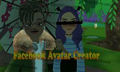 Techfiver - Just for Tech Stories Facebook Avatar, Avatar Creator, The Creator, Make Your Own Avatar, Install Facebook, Avatar Maker, Tech, App, Apps