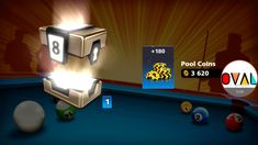 8 Ball Pool Part 4 Spin Win Moscow Winter Club Battle Game Plays #OVAL #8BALLPOOL PEGI 3 Genre: Sports . 8 Ball Pool Part 4 Spin Win Moscow Winter Club Battle Game Plays #OVAL #8BALLPOOL Hacks or cheats Latest Mobile Game Plays at OVAL YouTube Channel all Gaming Genres with helpful Walkthroughs and Tips #OVAL #OVALgames ---- https://movieripe.com/a/games/ - https://www.facebook.com/Movieripe - https://twitter.com/Movieripe - https://www.youtube.com/c/OVAL1…