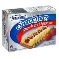 not sure if these were from the 90s, but I remember being addicted to these yummy things!