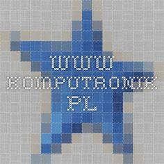 www.komputronik.pl