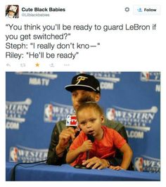 Image from http://static.vibe.com/files/2015/05/29123536/riley-curry-meme-9-495x560.jpg.