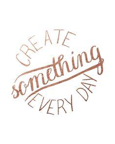 Create something every day Sheer Material, Swimsuit Cover, Kimono, Create, Design, Style, Swag, Kimonos