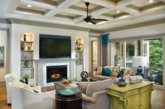 Arthur Rutenberg Homes's Design Ideas, Pictures, Remodel, and Decor - page 4
