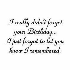 Birthday Verses For Cards, Birthday Words, Birthday Card Sayings, Birthday Wishes Quotes, Birthday Messages, Late Birthday, Belated Birthday Wishes, Birthday Sentiments, Happy Birthday Cards