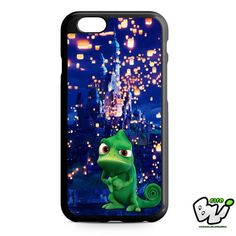 Tangled iPhone 6 Case   iPhone 6S Case