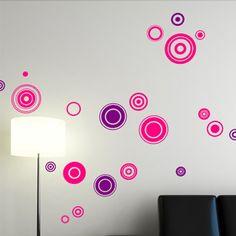 http://www.stickers-folies.fr/ori-kit-13-stickers-cercle-171.jpg