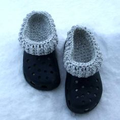 Planets Stars Space Unisex Adult Cotton House Slippers Keep Warm House Crocs Lover