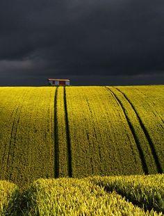 Beautiful Landscape Photography... copyright Kris Dutson www.southernscenicphotography.co.uk