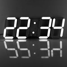 Cheap Wall Clocks, Buy Directly from China Suppliers:clock  mini clock support prejectionUSD 2.00/piece2016 wall clocks…