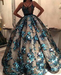dress by dona matoshi