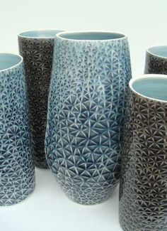 Andrew Wicks #ceramics #pottery