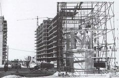 Alzira años 50-60