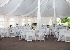 Provence, Charleston, Tent, Lisa, Table Decorations, Furniture, Home Decor, Store, Decoration Home