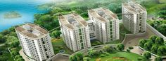 Kolte Patil Real Estate Developer Announce New Luxury Apartments in Bangalore and the Name of the Apartment is Kolte Patil Mirabilis, Mirabilis offers 2 and 3 BHK Residential Apartment with Affordable price.