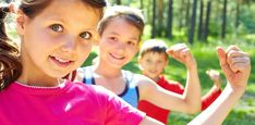 How to boost child's immunity When child's immune system seems to contract every bug that crosses their path resultin. Boost Immune System, Gut Bacteria, Best Supplements, Runny Nose, Kids Sleep, Fish Oil, Allergies, Children, Tips