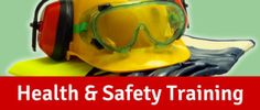 FIT provide health, safety awareness & medical training, manual handling training, fire risk assessments, fire warden training in London, Essex or areas with in UK.Contact Us at 01375 676779 or Visit Website: http://www.firstinterventiontraining.com/
