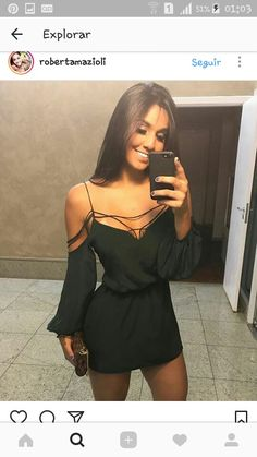 Party Outfit Antro 63 Ideas For 2019 Sexy Dresses, Cute Dresses, Short Dresses, Look Disco, Textiles Y Moda, Dress Skirt, Bodycon Dress, Style Feminin, Summer Outfits
