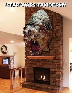 An awesome conversation piece for your home... - http://limk.com/news/an-awesome-conversation-piece-for-your-home-421310900/