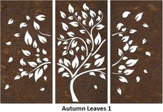 This is a great design. Very soothing to look at Designs – DecoPanel Designs, Australia Laser Cut Patterns, Stencil Patterns, Kirigami, Jaali Design, Laser Cutter Projects, Diy And Crafts, Paper Crafts, Laser Art, Decorative Screens