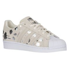 low priced 2c3c5 f3ca0 adidas Originals Superstar - Women s Lockers, Adidas Originals