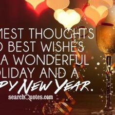 Holiday Wishes Quotes Soha Naseer Gloriaaf9 On Pinterest