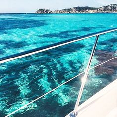 We are so excited for a summer full of events! Starting with @castaway_festival this weekend!  #lovemyrotto #rottnestisland #perthisok #perthevents #eventsperth #boating #rotto by sandfordevents http://ift.tt/1L5GqLp