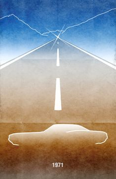 car race posters - Google Search