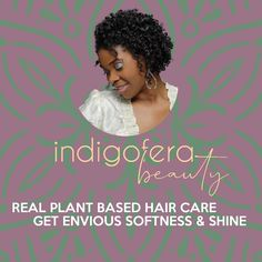 Drop and emoji if you are an client! You are appreciated. Maybe your fav is the classic Organic Hair S. Best Moisturizer, Real Plants, Emoji, Plant Based, Hair Care, Organic, Drop, Classic, Face