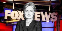 A Bill Clinton operative and representative of Hillary Clinton's IT firm, masquerading as a reporter, was recently hired by a FOX television affiliate in Denver. Jerome Corsi reports: The Fox television affiliate in Denver has hired a reporter to cover politics, including Monday night's presidential election debate, without disclosing he is a former speechwriter and …
