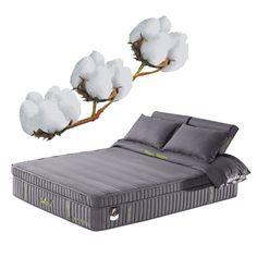 Outdoor Furniture, Outdoor Decor, Memory Foam, Mattress, Bed, Home Decor, Decoration Home, Room Decor, Interior Design