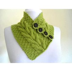 Irish lace, crochet, crochet patterns, clothing and decorations for the house, crocheted. Irish Crochet, Knit Crochet, Crochet Hats, Knitting Patterns, Crochet Patterns, Sweater Hat, Crochet Slippers, Crochet Scarves, Knitting Scarves