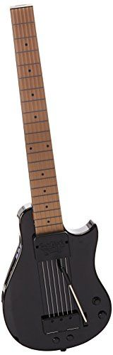 Ammoon 41 Acoustic Guitar 6-string Cutaway Folk Guitar Rosewood Fingerboard With Bag Capo Tuner Strings Guitar Strap Pickguard Cool In Summer And Warm In Winter Sports & Entertainment Guitar
