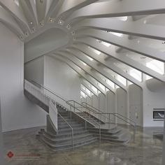 Churchof Ilgesu Architecture Masters Pinterest Miami University And Miami