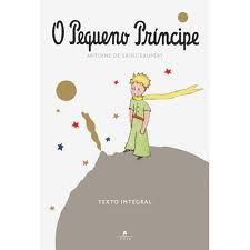 imagens do livro pequeno principe - Pesquisa Google