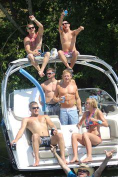 BROstock at the Lake of the Ozarks www.facebook.com/ShopLakeOzarks