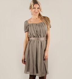 Lång brudtärna klänning brudtärna klänning kort stycke 2018