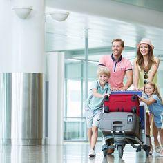 Herkese Mutlu Pazarlar Rahat ve konforlu bir yolculuk için uçuş öncesi ve sonrası hizmet almak için bize internet sitemizden ve sosyal medya hesaplarımızdan ulaşabilirsiniz  ✈ #sahinoglugroup #sahinogluturizm #ramazan #ramadan #tur #transfer #car #airporttransferim #air #airport #follow #like #love #me #happy #mutlu #hesaplı #trust #goodnight #tur #tourism #turizm