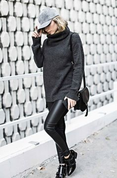 148 Best Don t ever let a person tell you that leggings aren t pants ... ca3649dbe01a