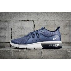 b2e250ccfc6f4f 21 Best Nike Flyknit Air Max Women Runnibf shoes images