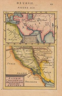 Describe your pin history pinterest israel palestine and history antique map of ancient mesopotamia gumiabroncs Images