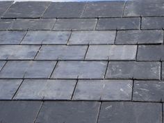 solar tiles - Google Search