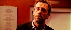 I feel this way a lot at work I Love House, House Md, Medical Series, Everybody Lies, Gregory House, Music Theater, Medical Students, Movie Tv, Tv Series