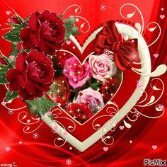 To my dear Joe ❤always in my heart 22-4-17*