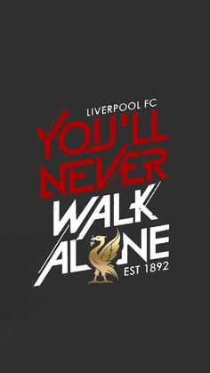 One of the best sports on earth is soccer, also called football in many nations around the world. Liverpool Logo, Liverpool Players, Liverpool Football Club, Liverpool Tattoo, Liverpool Fc Wallpaper, Liverpool Wallpapers, Lfc Wallpaper, Iphone Wallpaper, Sports Day Poster