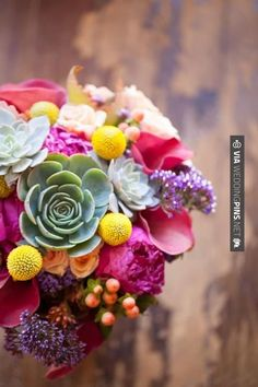 Neat! - omg. by butterfly petals florists, AZ. | CHECK OUT MORE IDEAS AT WEDDINGPINS.NET | #weddings #rustic #rusticwedding #rusticweddings #weddingplanning #coolideas #events #forweddings #vintage #romance #beauty #planners #weddingdecor #vintagewedding #eventplanners #weddingornaments #weddingcake #brides #grooms #weddinginvitations