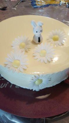 Personnalisé A4 60 mortelle feuille de glaçage comestible cake topper