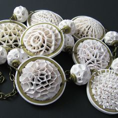2015 Bead Dreams winners - Bead&Button Magazine Community - Forums, Blogs, and Photo Galleries