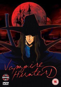 Vampire Hunter D (1985) http://viooz.co/movies/13017-vampire-hunter-d-1985.html